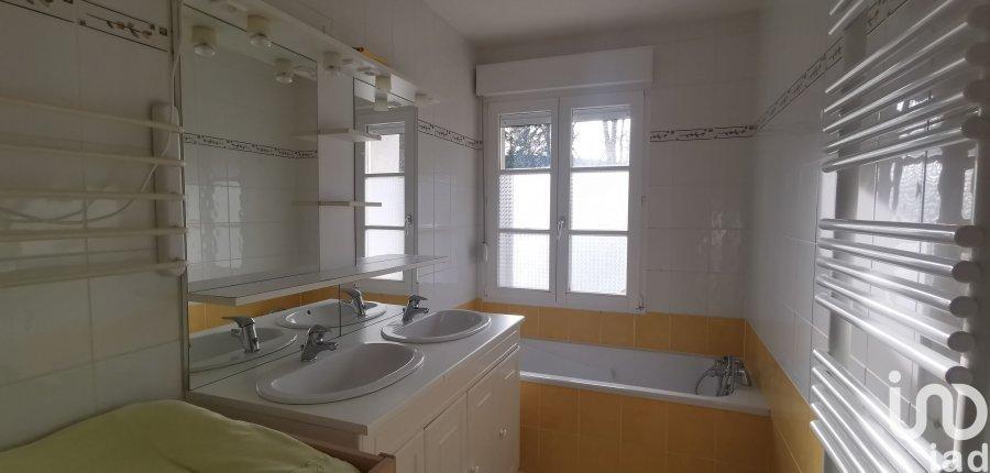 acheter maison 5 pièces 140 m² plombières-les-bains photo 6