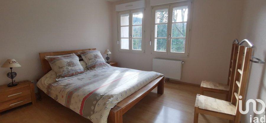 acheter maison 5 pièces 140 m² plombières-les-bains photo 5