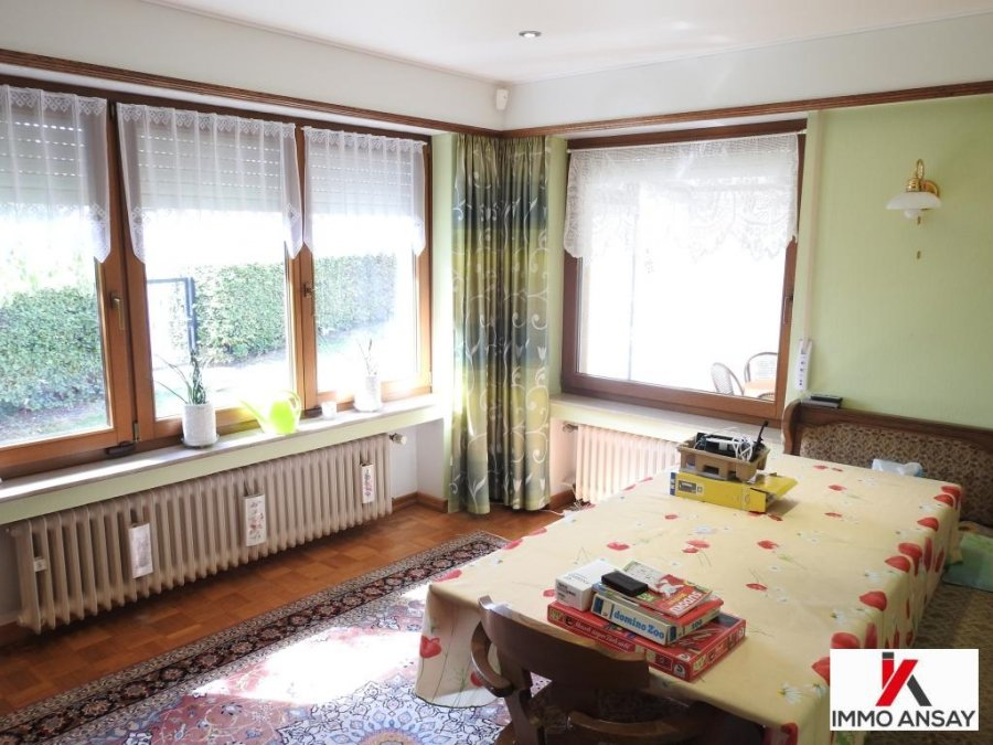 detached house for buy 6 bedrooms 212 m² troisvierges photo 7