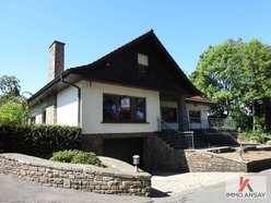 Detached house for sale 6 bedrooms in Troisvierges - Ref. 6017358