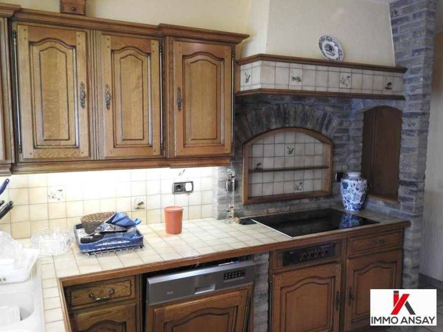 detached house for buy 6 bedrooms 212 m² troisvierges photo 3