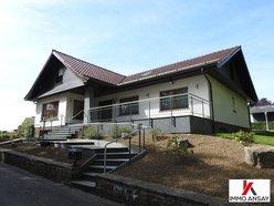 Maison individuelle à vendre 6 Chambres à Troisvierges - Réf. 6017358