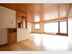 Apartment for rent 2 bedrooms in Arlon - Ref. 6349134