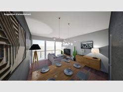 Appartement à vendre F3 à Metz - Réf. 6086990
