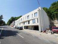 Appartement à louer 1 Chambre à Luxembourg-Eich - Réf. 5304654