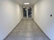 Rez-de-chaussée à louer 1 Chambre à Remich - Réf. 7008590