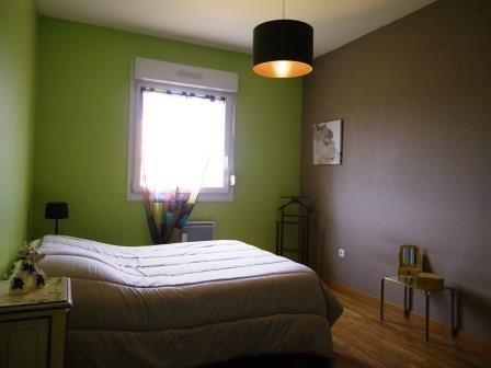acheter appartement 7 pièces 75 m² longwy photo 4