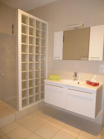 acheter appartement 7 pièces 75 m² longwy photo 7