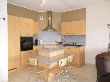 acheter appartement 7 pièces 75 m² longwy photo 3