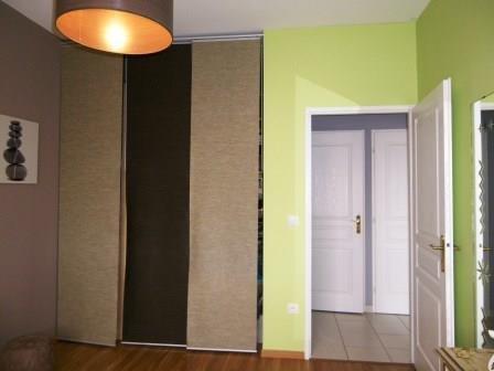 acheter appartement 7 pièces 75 m² longwy photo 5