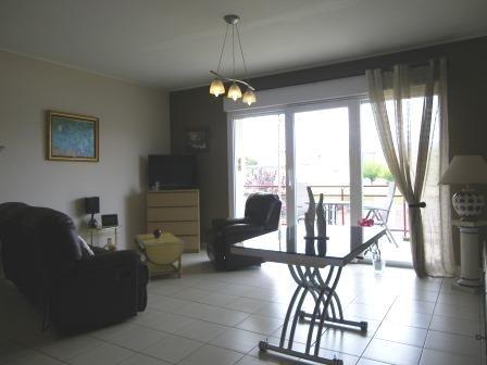acheter appartement 7 pièces 75 m² longwy photo 1