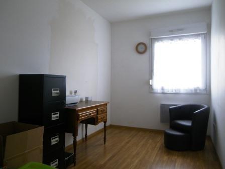 acheter appartement 7 pièces 75 m² longwy photo 6