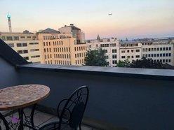 Appartement à louer 1 Chambre à Luxembourg-Centre ville - Réf. 6033998