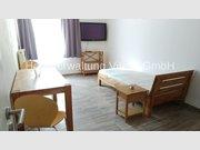 Appartement à louer 1 Pièce à Saarbrücken - Réf. 7217742