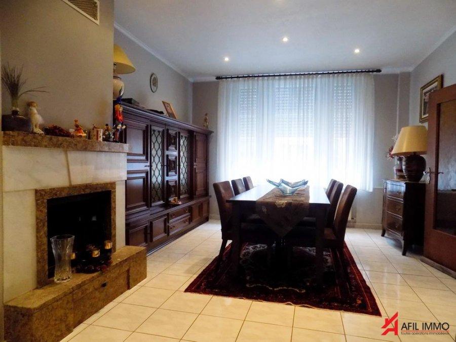 Maison individuelle à vendre 5 chambres à Esch-sur-alzette