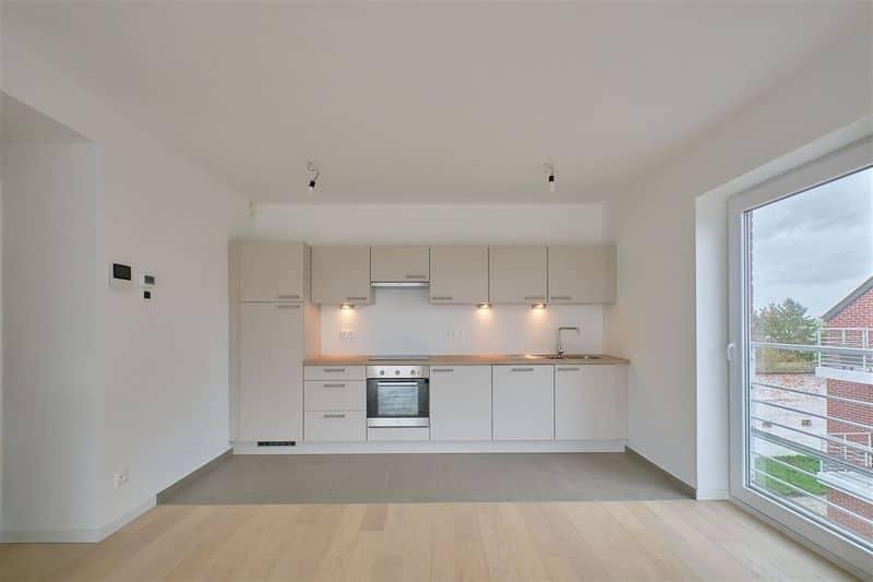 acheter appartement 0 pièce 73 m² chièvres photo 4