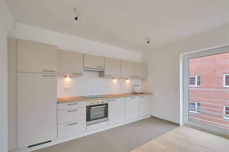 acheter appartement 0 pièce 73 m² chièvres photo 1