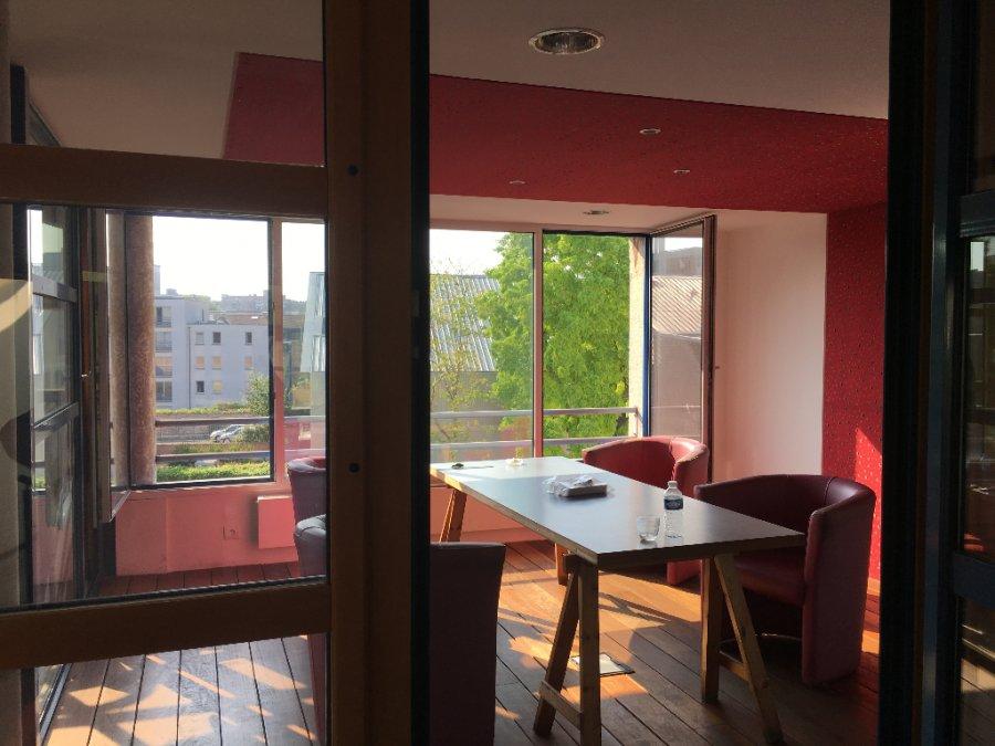 louer bureau 1 pièce 117 m² lille photo 7