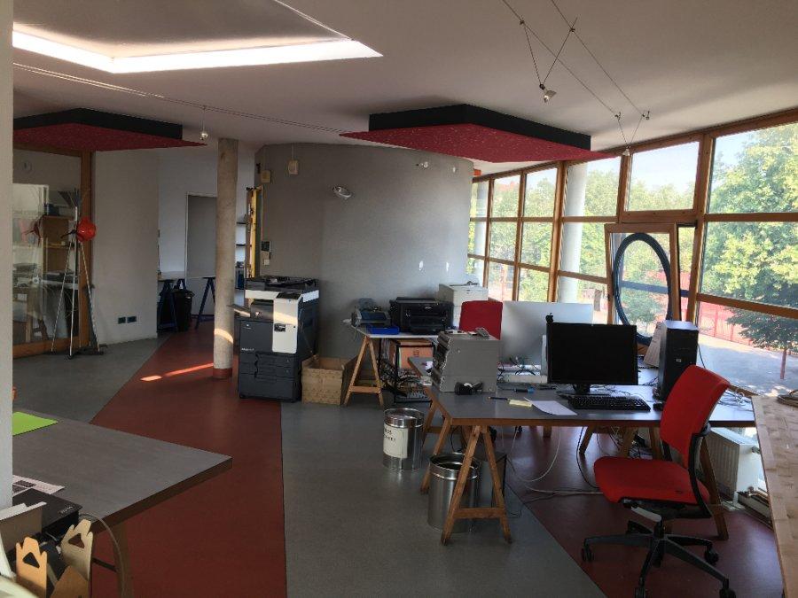 louer bureau 1 pièce 117 m² lille photo 4