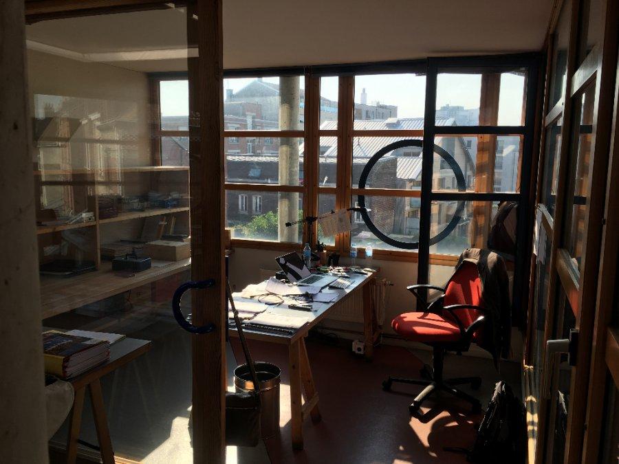 louer bureau 1 pièce 117 m² lille photo 6