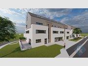 Maisonnette zum Kauf 3 Zimmer in Weiswampach - Ref. 7119438