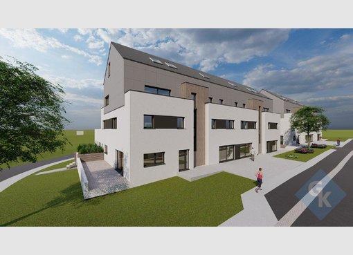 Maisonnette zum Kauf 3 Zimmer in Weiswampach (LU) - Ref. 7119438