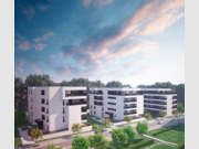Résidence à vendre à Luxembourg-Merl - Réf. 6668878