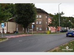 Appartement à vendre 1 Chambre à Differdange - Réf. 6079054