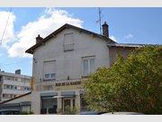 Maison à vendre F5 à Jarville-la-Malgrange - Réf. 5169742