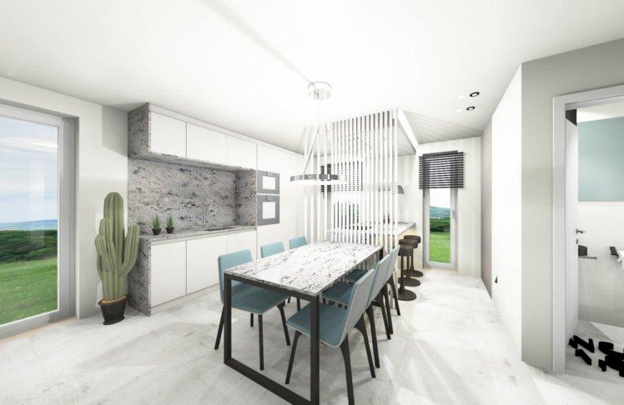 acheter appartement 2 chambres 86.77 m² eselborn photo 5