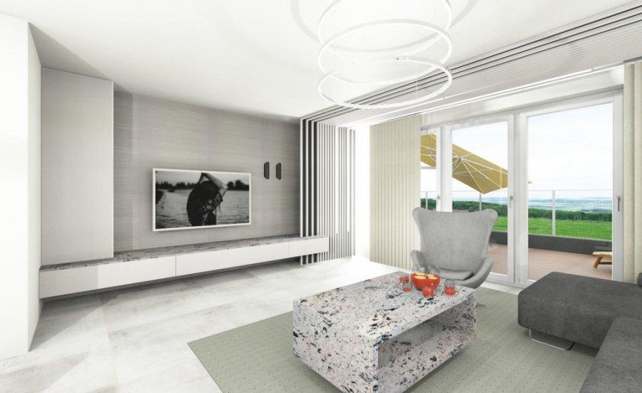 acheter appartement 2 chambres 86.77 m² eselborn photo 6