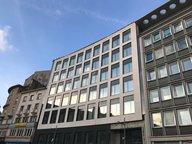 Bureau à louer à Luxembourg-Gare - Réf. 6357838