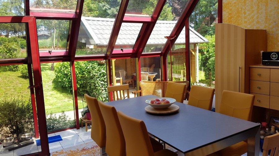acheter maison 4 chambres 190 m² harlange photo 4
