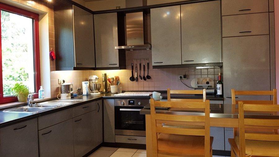 acheter maison 4 chambres 190 m² harlange photo 5