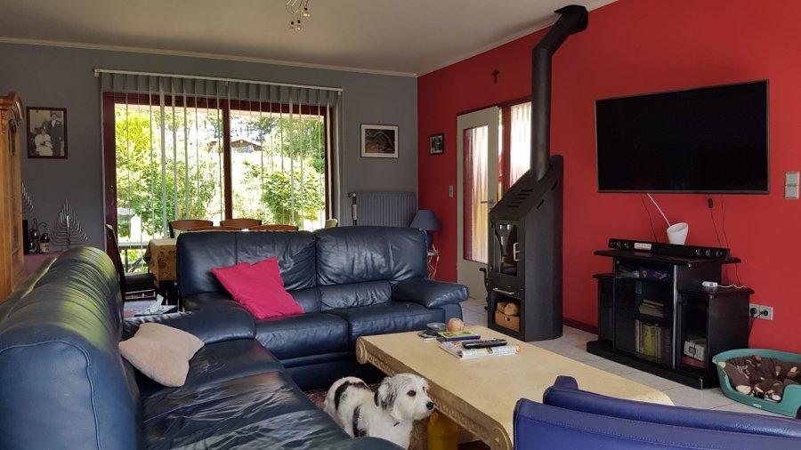acheter maison 4 chambres 190 m² harlange photo 6