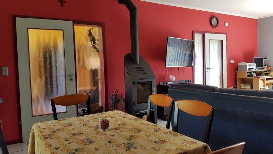 acheter maison 4 chambres 190 m² harlange photo 7