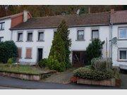 Haus zum Kauf 6 Zimmer in Beckingen - Ref. 4981582