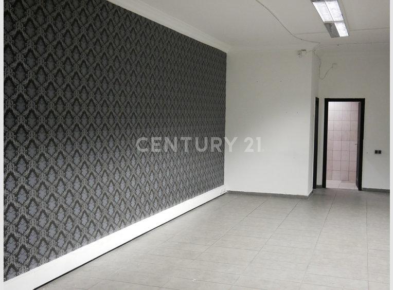Bureau à louer 1 Pièce à Saarbrücken (DE) - Réf. 7217998