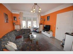 Maison à vendre 4 Chambres à Kayl - Réf. 5124942