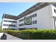 Bureau à louer à Strassen - Réf. 6439758