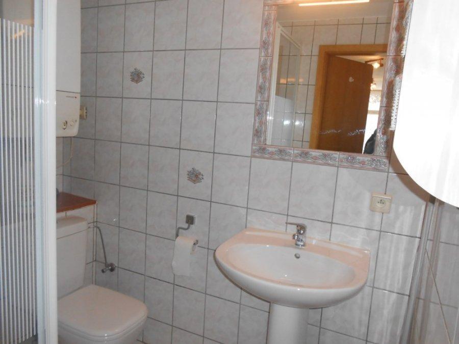 flat for rent 0 room 26 m² bastogne photo 7