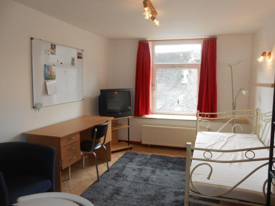 flat for rent 0 room 26 m² bastogne photo 1