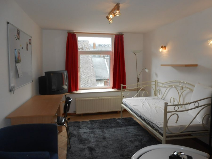 flat for rent 0 room 26 m² bastogne photo 6