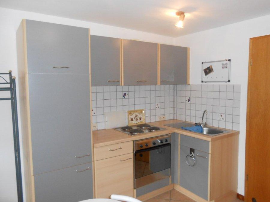 flat for rent 0 room 26 m² bastogne photo 3