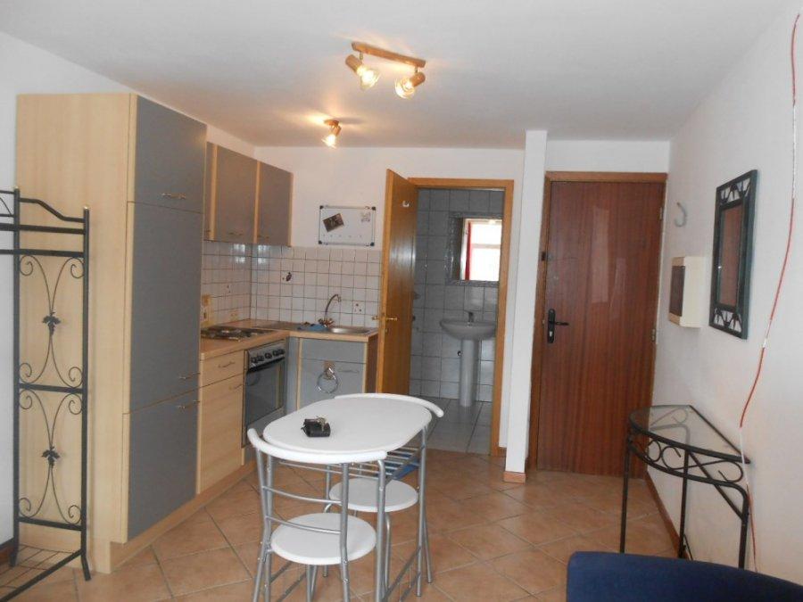 flat for rent 0 room 26 m² bastogne photo 4