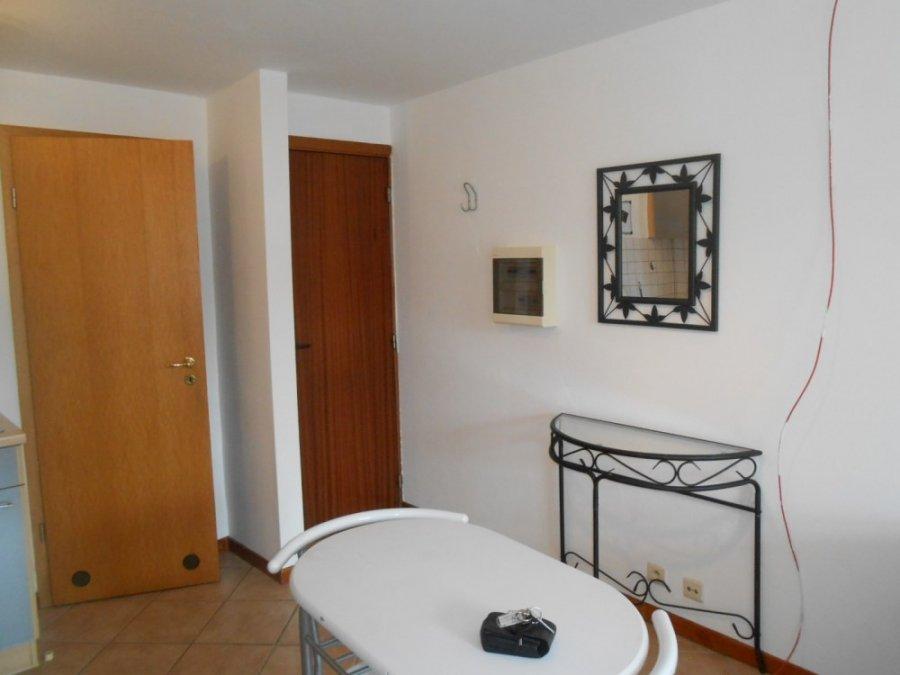 flat for rent 0 room 26 m² bastogne photo 5