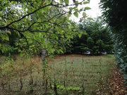 Terrain constructible à vendre à Blain - Réf. 6579022