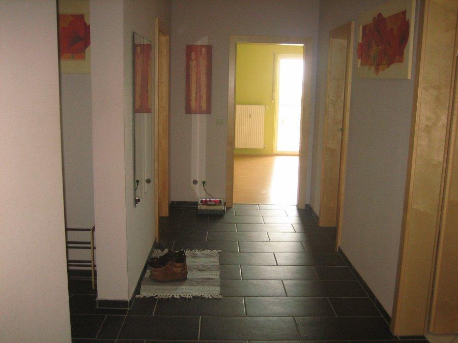 wohnung kaufen perl perl m athome. Black Bedroom Furniture Sets. Home Design Ideas