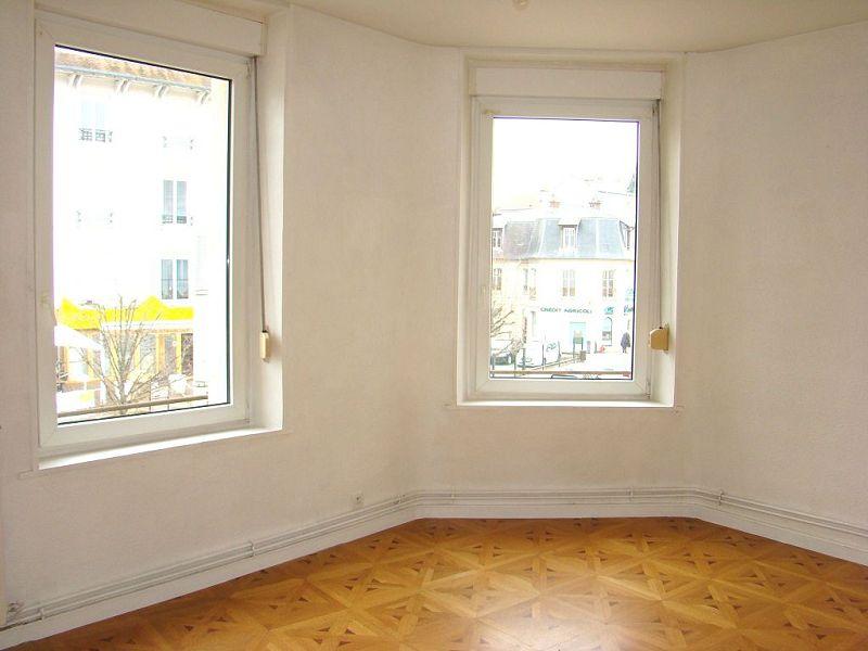 louer appartement 3 pièces 75.72 m² vittel photo 1
