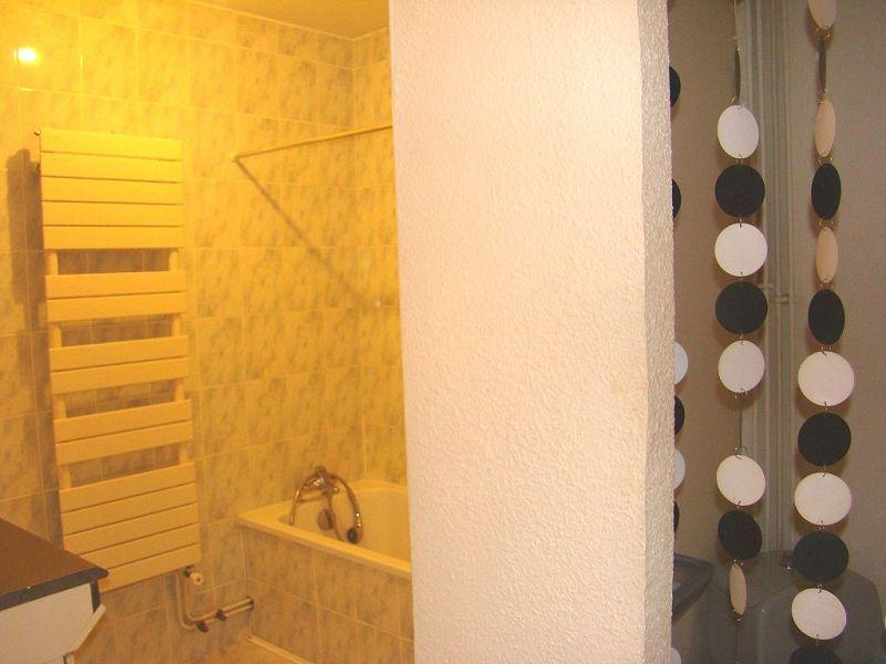 louer appartement 3 pièces 75.72 m² vittel photo 4